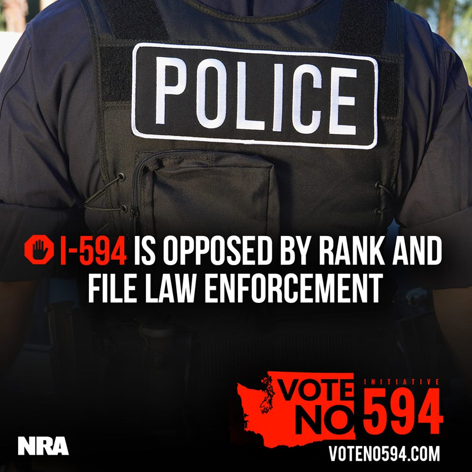 https://www.voteno594.com/media/1131/police-wa.jpg
